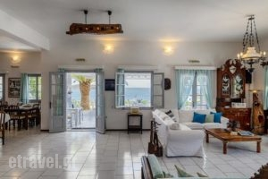 Cavos_holidays_in_Hotel_Cyclades Islands_Syros_Vari