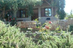 Maison Viros_best prices_in_Hotel_Peloponesse_Messinia_Kardamyli