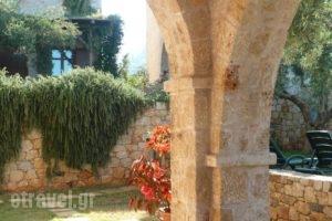 Maison Viros_lowest prices_in_Hotel_Peloponesse_Messinia_Kardamyli