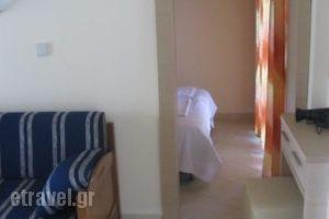 Pieria Studios_best prices_in_Hotel_Macedonia_Pieria_Dion