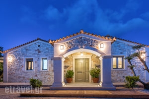 Artina Villa_holidays_in_Villa_Ionian Islands_Zakinthos_Keri Lake