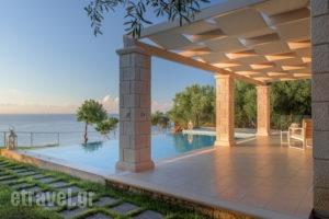 Artina Villa_best prices_in_Villa_Ionian Islands_Zakinthos_Keri Lake