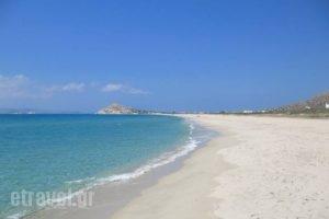 Thalassa Naxos_lowest prices_in_Hotel_Cyclades Islands_Naxos_Naxos chora