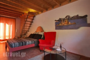 Livadi Suites_lowest prices_in_Hotel_Central Greece_Viotia_Arachova