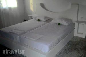 M For Mykonos_best deals_Hotel_Cyclades Islands_Mykonos_Mykonos ora