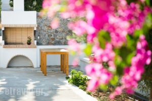 Mouras Resort_travel_packages_in_Dodekanessos Islands_Astipalea_Livadia