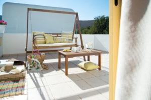 Mouras Resort_best deals_Apartment_Dodekanessos Islands_Astipalea_Livadia