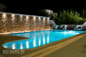 Mouras Resort_lowest prices_in_Apartment_Dodekanessos Islands_Astipalea_Livadia