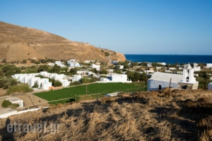 Mouras Resort_best prices_in_Apartment_Dodekanessos Islands_Astipalea_Livadia