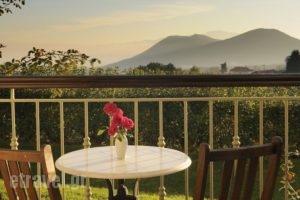 Jennifer Home Hotel_best prices_in_Hotel_Macedonia_Serres_Alistrati