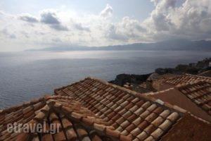 New Malvasia_best prices_in_Hotel_Peloponesse_Lakonia_Monemvasia