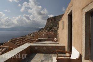 New Malvasia_travel_packages_in_Peloponesse_Lakonia_Monemvasia