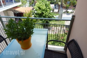 Kripis Studio Pefkohori_best deals_Room_Macedonia_Halkidiki_Pefkochori