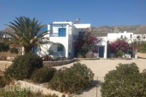 Sunflower studios_accommodation_in_Room_Dodekanessos Islands_Karpathos_Karpathosst Areas