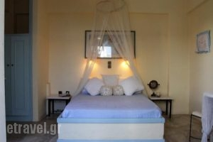 Nufaro Studios_lowest prices_in_Hotel_Cyclades Islands_Naxos_Naxos chora