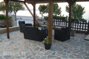 Almirikia Apartments_accommodation_in_Room_Central Greece_Evia_Kymi