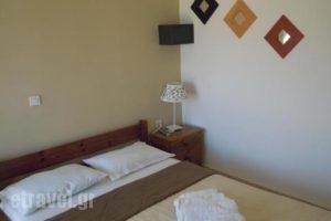 Almirikia Apartments_best deals_Room_Central Greece_Evia_Kymi