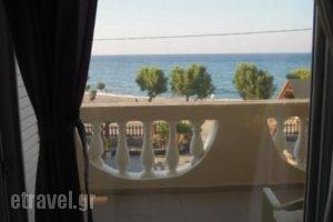 Almirikia Apartments_best prices_in_Room_Central Greece_Evia_Kymi
