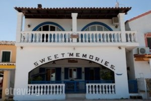 Sweet Memories Houses_holidays_in_Hotel_Ionian Islands_Corfu_Corfu Rest Areas