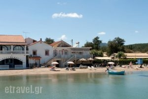 Sweet Memories Houses_travel_packages_in_Ionian Islands_Corfu_Corfu Rest Areas