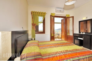 Aithra_best deals_Room_Cyclades Islands_Andros_Gavrio