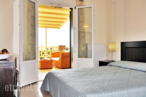 Aithra_best prices_in_Room_Cyclades Islands_Andros_Gavrio