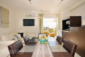 Aithra_holidays_in_Room_Cyclades Islands_Andros_Gavrio