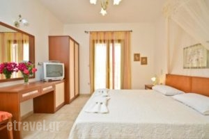 Anthi Studios_accommodation_in_Apartment_Cyclades Islands_Naxos_Agia Anna