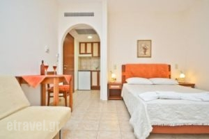 Anthi Studios_travel_packages_in_Cyclades Islands_Naxos_Agia Anna