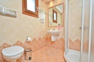 Anthi Studios_best deals_Apartment_Cyclades Islands_Naxos_Agia Anna
