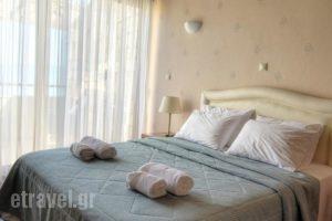 Enalio Suites_travel_packages_in_Peloponesse_Korinthia_Nemea