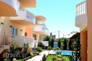 Golden Rose Suites_accommodation_in_Hotel_Crete_Chania_Kolympari