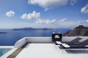 Homeric Poems_best deals_Hotel_Cyclades Islands_Sandorini_Sandorini Rest Areas