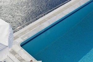 Homeric Poems_holidays_in_Hotel_Cyclades Islands_Sandorini_Sandorini Rest Areas