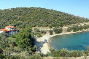 Gialaki_accommodation_in_Hotel_Macedonia_Halkidiki_Poligyros