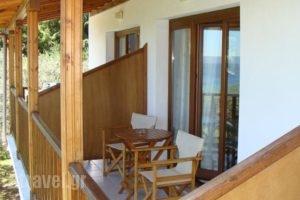 Gialaki_lowest prices_in_Hotel_Macedonia_Halkidiki_Poligyros