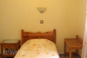 Syrianos Hotel_best deals_Hotel_Cyclades Islands_Naxos_Naxos Chora