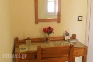 Syrianos Hotel_best prices_in_Hotel_Cyclades Islands_Naxos_Naxos Chora