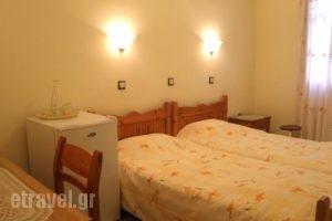 Syrianos Hotel_holidays_in_Hotel_Cyclades Islands_Naxos_Naxos Chora