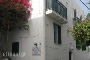 Syrianos Hotel_accommodation_in_Hotel_Cyclades Islands_Naxos_Naxos Chora