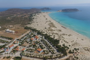 Simos Camping_accommodation_in_Room_Peloponesse_Lakonia_Elafonisos