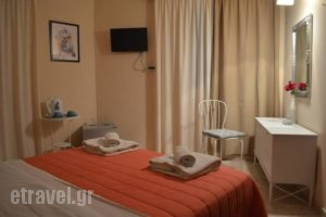 Aegina_lowest prices_in_Hotel_Piraeus Islands - Trizonia_Aigina_Aigina Chora
