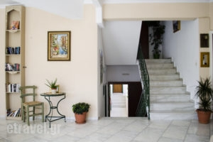 Aegina_holidays_in_Hotel_Piraeus Islands - Trizonia_Aigina_Aigina Chora