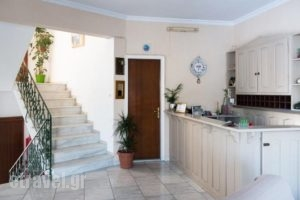 Aegina_accommodation_in_Hotel_Piraeus Islands - Trizonia_Aigina_Aigina Chora