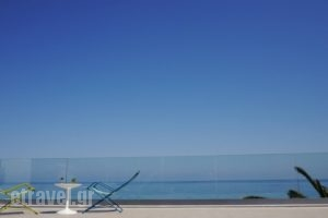 Alas Beach_accommodation_in_Hotel_Ionian Islands_Zakinthos_Argasi