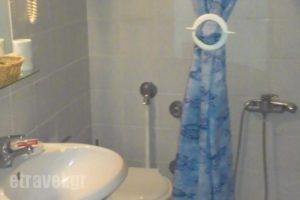 Athina Resort_lowest prices_in_Hotel_Macedonia_Thessaloniki_Thessaloniki City
