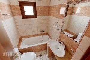 Villa Fun & Sun_travel_packages_in_Aegean Islands_Thasos_Limenaria