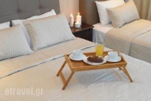 Villa Fun & Sun_holidays_in_Villa_Aegean Islands_Thasos_Limenaria