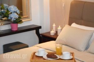 Villa Fun & Sun_best prices_in_Villa_Aegean Islands_Thasos_Limenaria