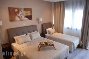 Villa Fun & Sun_lowest prices_in_Villa_Aegean Islands_Thasos_Limenaria